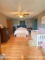 402 Presnell Hollow Road - Photo 7