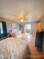 402 Presnell Hollow Road - Photo 8