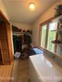 402 Presnell Hollow Road - Photo 10