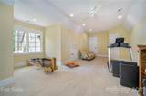 2211 Tully More Drive - Photo 38