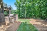 2211 Tully More Drive - Photo 45