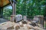 2211 Tully More Drive - Photo 48