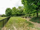 202 Brickton Village Circle - Photo 33