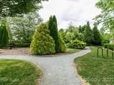 202 Brickton Village Circle - Photo 34