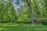 394 Red Fox Circle - Photo 4