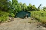 687 John Shehan Road - Photo 17