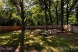 1110 Eastview Drive - Photo 34