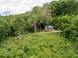 571 Paradise Mountain Road - Photo 29