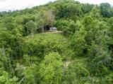 571 Paradise Mountain Road - Photo 30