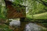217 Covered Bridge Road - Photo 37