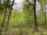 121 Bear Track Drive - Photo 6