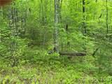 121 Bear Track Drive - Photo 7