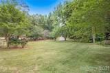 4101 Singletree Road - Photo 15
