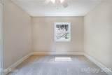 4101 Singletree Road - Photo 18
