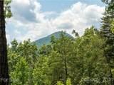 290 Lure Ridge Drive - Photo 2