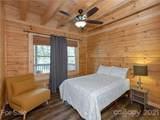 290 Lure Ridge Drive - Photo 13