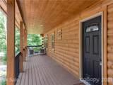 290 Lure Ridge Drive - Photo 3