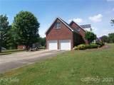 1301 Stony Point Road - Photo 39