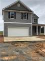 4801 Stack Road - Photo 1