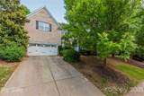 16612 Turtle Point Road - Photo 1