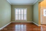 16612 Turtle Point Road - Photo 12