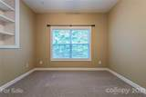 16612 Turtle Point Road - Photo 13