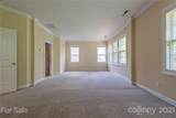 16612 Turtle Point Road - Photo 15
