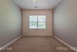 16612 Turtle Point Road - Photo 18