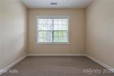16612 Turtle Point Road - Photo 19