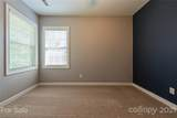 16612 Turtle Point Road - Photo 20