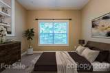 16612 Turtle Point Road - Photo 3