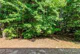 16612 Turtle Point Road - Photo 22
