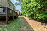 16612 Turtle Point Road - Photo 23