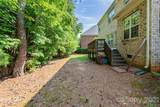 16612 Turtle Point Road - Photo 24