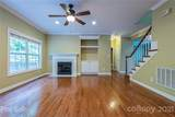 16612 Turtle Point Road - Photo 5
