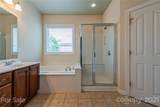 16612 Turtle Point Road - Photo 6