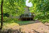 16612 Turtle Point Road - Photo 7