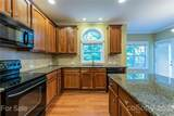 16612 Turtle Point Road - Photo 8
