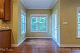 16612 Turtle Point Road - Photo 9