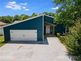 5720 Vernedale Road - Photo 1