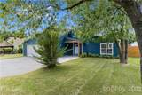 5720 Vernedale Road - Photo 2