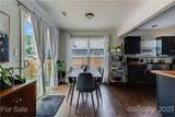 5720 Vernedale Road - Photo 13