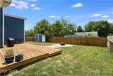 5720 Vernedale Road - Photo 25