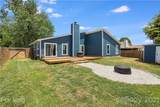 5720 Vernedale Road - Photo 26
