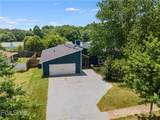 5720 Vernedale Road - Photo 28