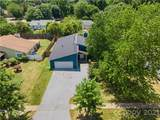 5720 Vernedale Road - Photo 29