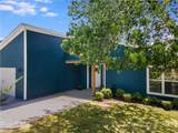 5720 Vernedale Road - Photo 32