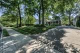 1720 Truman Road - Photo 32