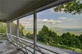 73 Lucerne Strasse Drive - Photo 2