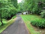 84 Woodtop Road - Photo 24
